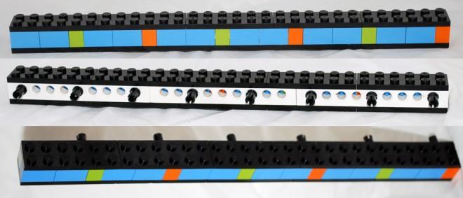 lego-ruler-a-01