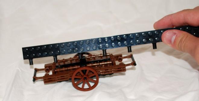 lego-ruler-a-16