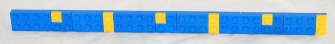 lego-ruler-bedford