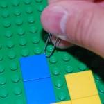 paperclip-under-tile