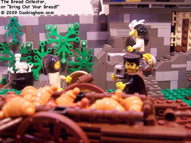 660x495-bread-collector-close-up