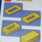 building-4xs-2