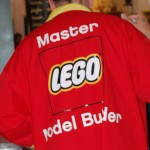 dan-lego-master-builder-3