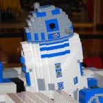 lego-r2-d2-instructions