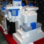 lego-r2-d2-sculpture-halfway-2