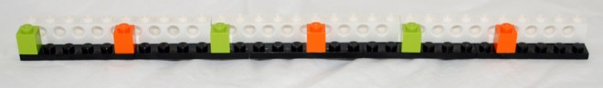 lego-ruler-a-step-3