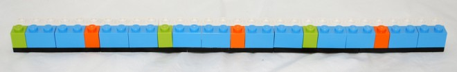 lego-ruler-a-step-4