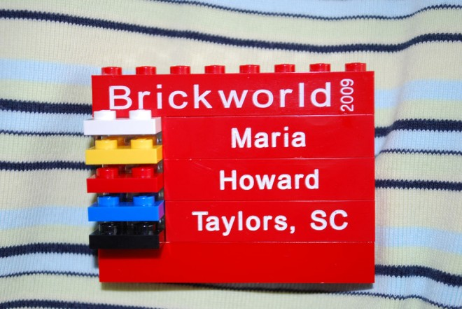 brickworld_0007