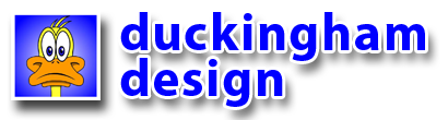 Duckingham Design