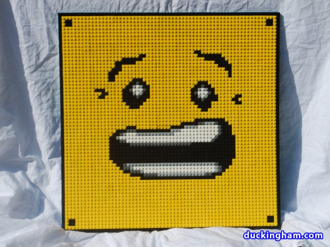 lego-mosaic-pinned-heads-scream